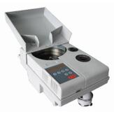 Cashtech C303 coin counter