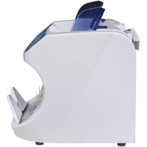 2-Cashtech 2900 UV/MG money counter