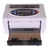 Cashtech 340 A UV  Money counters