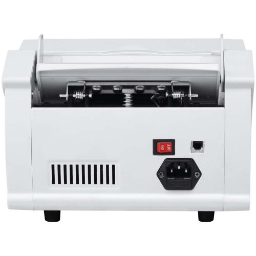 3-Cashtech 5100 money counter