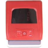 Cashtech 620 EURO counterfeit detector