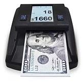 Cashtech 700A Counterfeit detectors