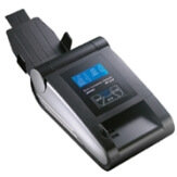 Cashtech 976 counterfeit detector