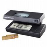 AccuBANKER D66 Counterfeit detectors