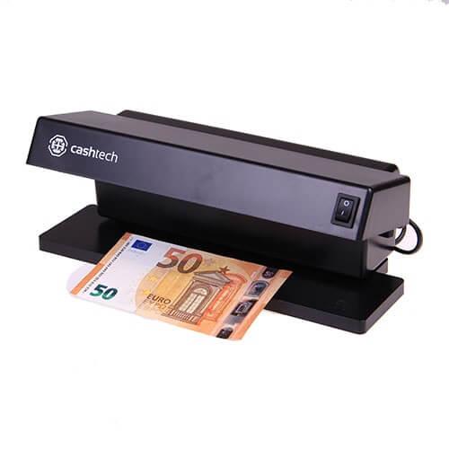 1-DL103 counterfeit detector
