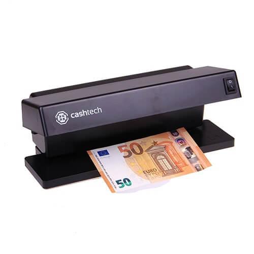 2-DL103 counterfeit detector