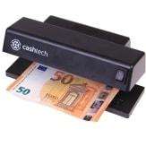 DL116 Counterfeit detectors