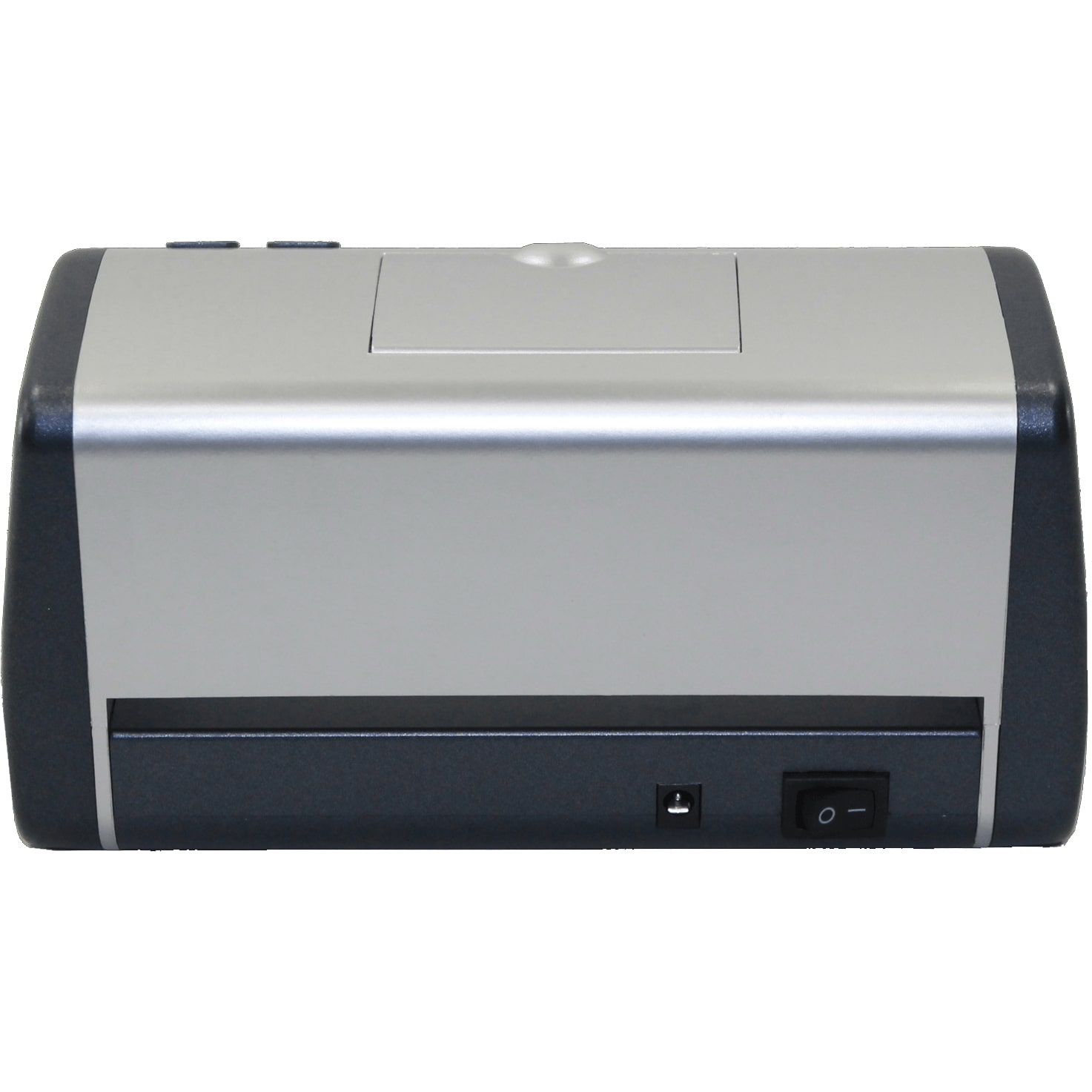 3-AccuBANKER LED430 counterfeit detector