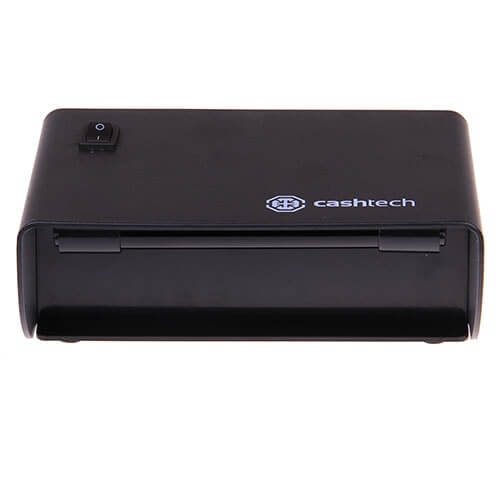 3-NCT 18 M counterfeit detector